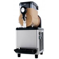 Granitor. Urządzenie do napojów lodowych 1 zbiornik 5 litrów GS 5-1