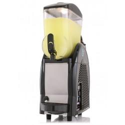 Granitor. Urządzenie do napojów lodowych 12 litrów S 12-1