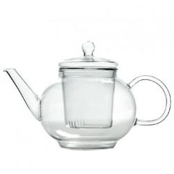 Dzbanek na herbatę 600ml