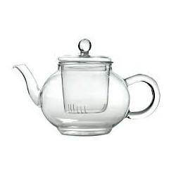 Dzbanek na herbatę 1l