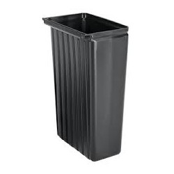 Pojemnik na śmieci do wózka BC340KD