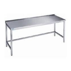 Stół przyścienny 1800x600x850mm