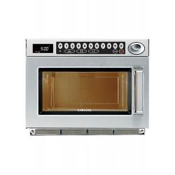 Kuchenka mikrofalowa SAMSUNG 26l, 30 programów