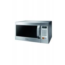 Kuchenka mikrofalowa SAMSUNG 1050 W,26l 20 programów