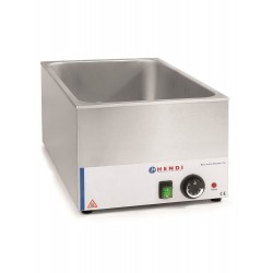 Bemar Kitchen Line - GN 1/1