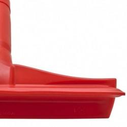 Ściągaczka do wody z blatów 245x40x210 mm czerwona
