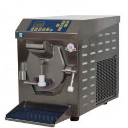 Frezer do lodów automatyczny poziomy cylinder  HTX150W  3,5l