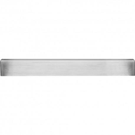 Listwa magnetyczna L 406 mm
