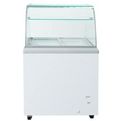 Dystrybutor do lodów XS250GS