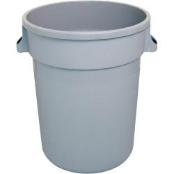 Pojemnik na odpadki 120 l 068120