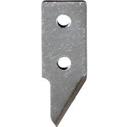 Nóż do otwieracza