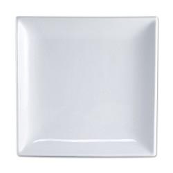 Talerz płytki kwadratowy 235 mm