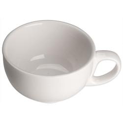 Filiżanka do cappuccino 240ml