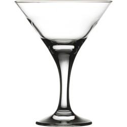 Kieliszek do martini 190 ml Bistro