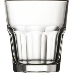 Szklanka niska 350 ml Casablanca