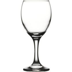 Kieliszek do czerwonego wina 460 ml Imperial