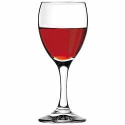 Kieliszek do czerwonego wina 260 ml Imperial