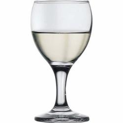 Kieliszek do białego wina 190 ml Imperial