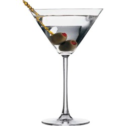 Kieliszek do martini 290 ml F.D. Bar&Table