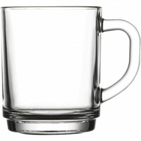 Kubek do gorących napojów 250 ml