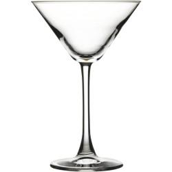 Kieliszek do martini 220 ml Enoteca