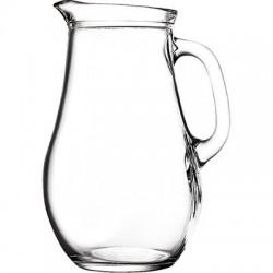 Dzbanek 1850 ml