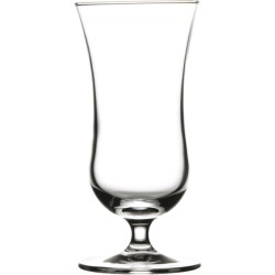 Kieliszek do drinków 250 ml