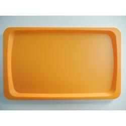Taca kelnerska 415x305 mm