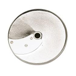 Zestaw tarcz do CL50/C52 - frytki 10x16 mm