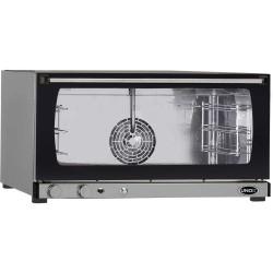 Piec ELENA Manual XFT183 3x(600x400) 3,3 kW 800x770x429(h)