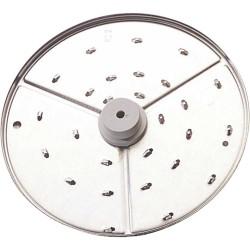 Tarcza do CL20 i R301 - chrzan 1,3 mm