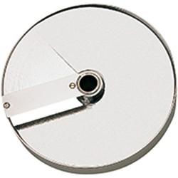 Zestaw tarcz do CL50/C52 - kostka 14x14x10 mm