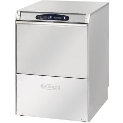 Zmywarka uniwersalna 6,4kW z dozownikiem płynu myjącego, wyswietlaczem temp.