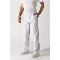 Spodnie kucharskie UMINI