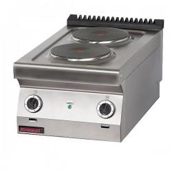 Kuchnia elektryczna KE-2