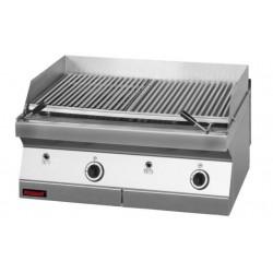 Lawa grill 700.OGL-800
