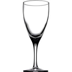 Kieliszek do białego wina 230 ml Lyric