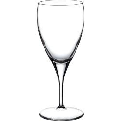Kieliszek do czerwonego wina 320 ml Lyric