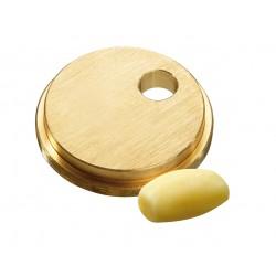 Matryca do makaronu Gnocchi Ø 12 mm
