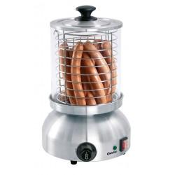 Urządzenie do hot-dogów