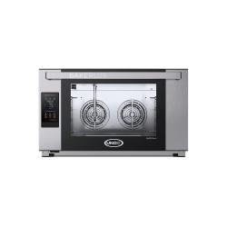 Piec konwekcyjno-parowy BAKERLUX SHOP.Pro Rossella Touch 4x(600x400) 6,9 kW