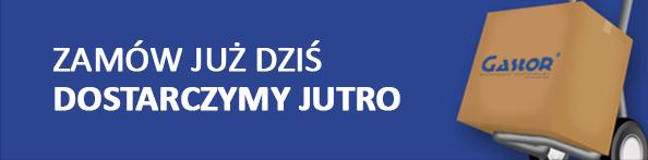 zamow-dzis_1.png