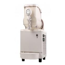 Granitor. Urządzenie do sorbetów, lodów, mrożonych jogutrów 5 litrów GSE 5-1