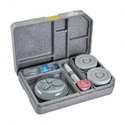 Taca termiczna GoBox CAMBRO