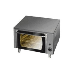Pinik elektryczny GN 1/1 700.PE-1