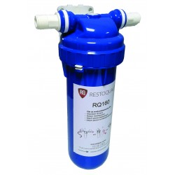 Filtr do wody RQ160