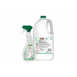 Środek do dezynfekcji, mycia powierzchni i urządzeń REMIX UNI 3l