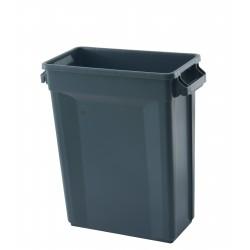 Pojemnik na odpady 60 l 067060