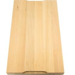 Deska drewniana 400x300x40