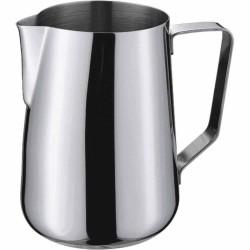 Dzbanek stalowy do mleka 1,5 l